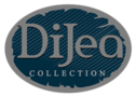 Dijea Collection